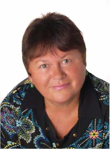 Пенсионное законодательство, Мировая схема пенсионного ...: http://economics-21.narod.ru/new/pensii/01-pensii.html
